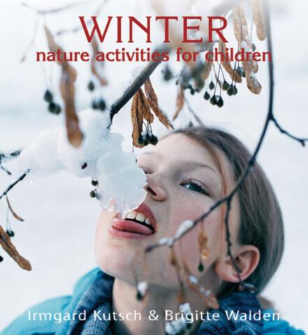 Winter Nature Activities for Children