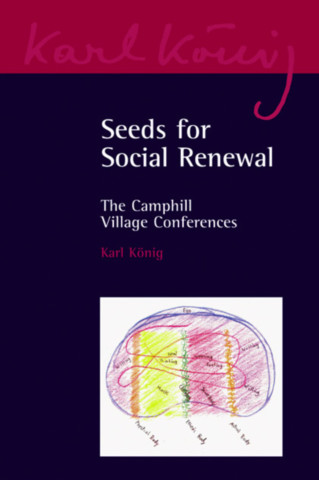 Seeds for Social Renewal