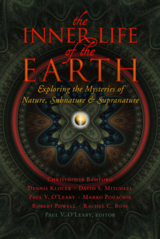 The Inner Life of the Earth