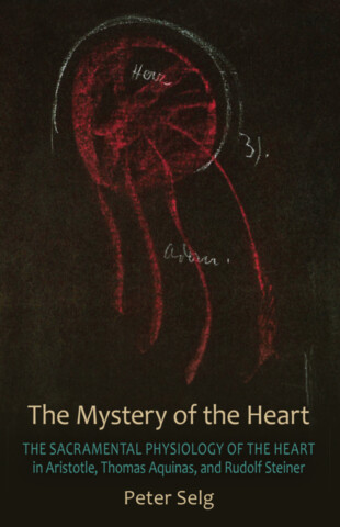 The Mystery of the Heart