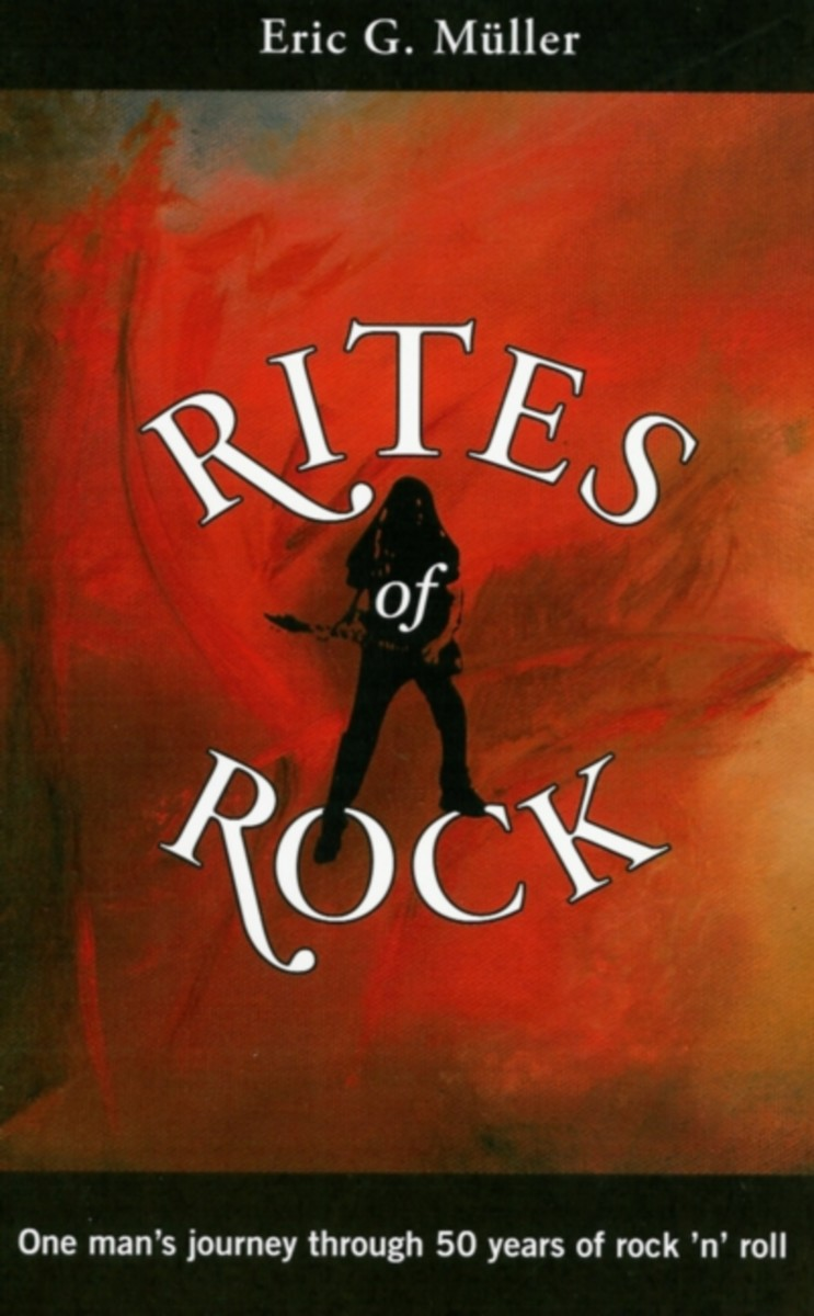 Rites of Rock