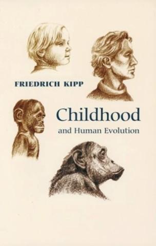 Childhood and Human Evolution