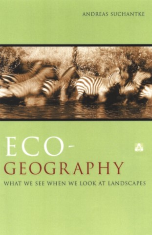 Eco-Geography