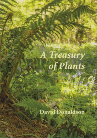 A Treasury of Plants