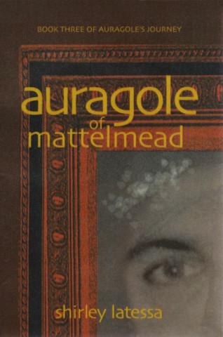 Auragole of Mattelmead