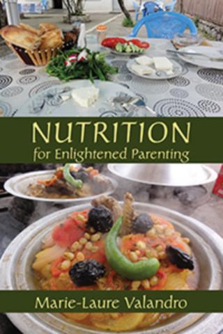 Nutrition for Enlightened Parenting