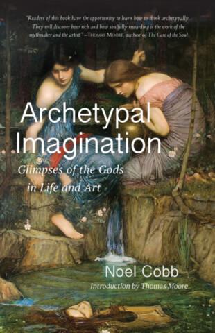 Archetypal Imagination