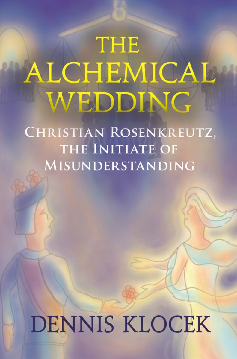 The Alchemical Wedding
