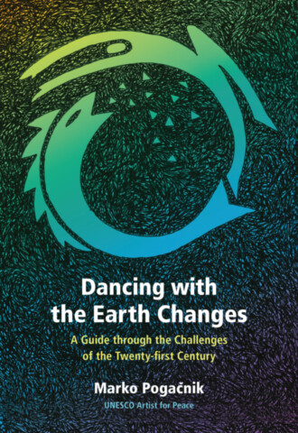 Dancing with the Earth Changes