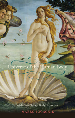 Universe of the Human Body