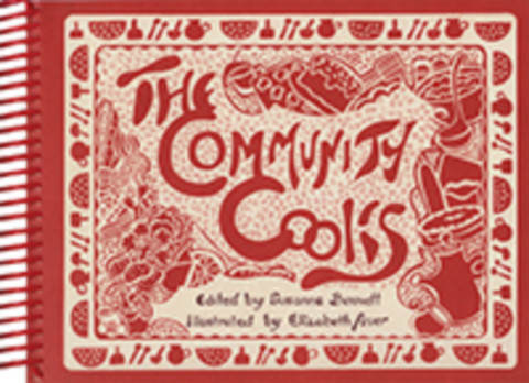 The Community Cooks