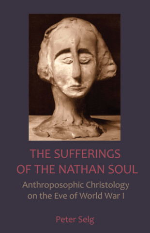 The Sufferings of the Nathan Soul