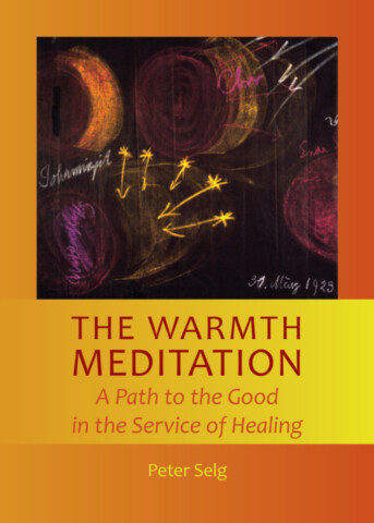 The Warmth Meditation