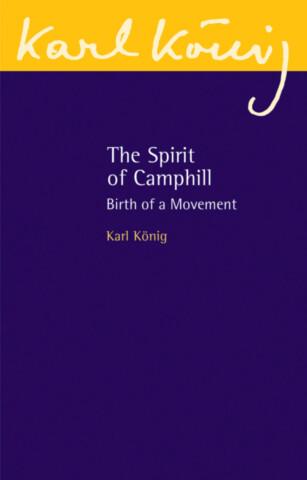 The Spirit of Camphill