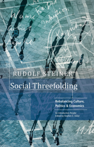 Social Threefolding