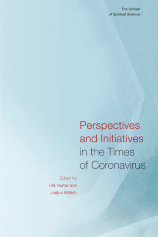 Perspectives and Initiatives in the Times of Coronavirus