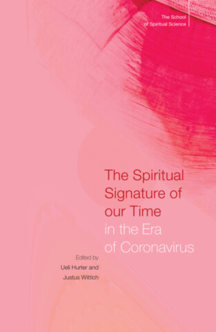 The Spiritual Signature of Our Time