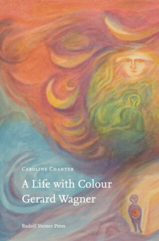 A Life with Colour