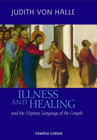 Illness and Healing