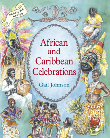 African and Caribbean Celebrations