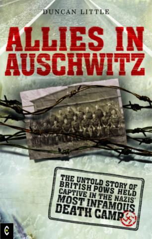 Allies in Auschwitz