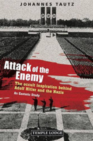 Attack of the Enemy