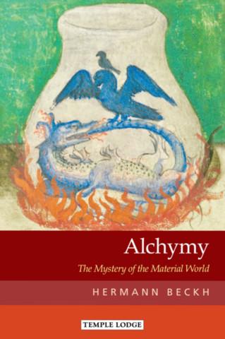 Alchymy