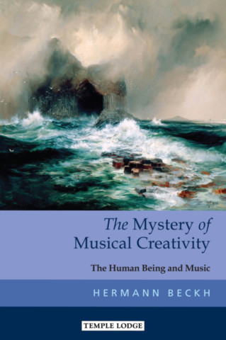 The Mystery of Musical Creativity