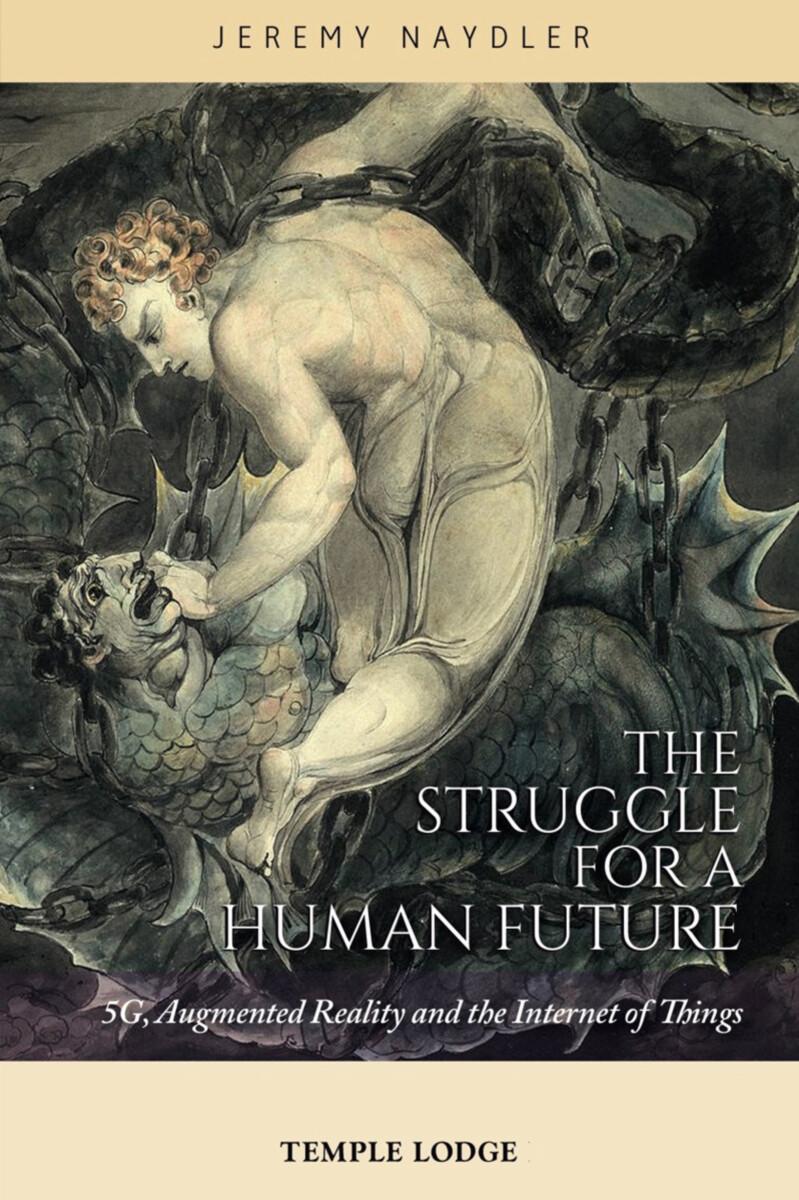 The Struggle for a Human Future