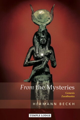 From the Mysteries