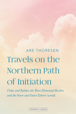 Travels on the Northern Path of Initiation