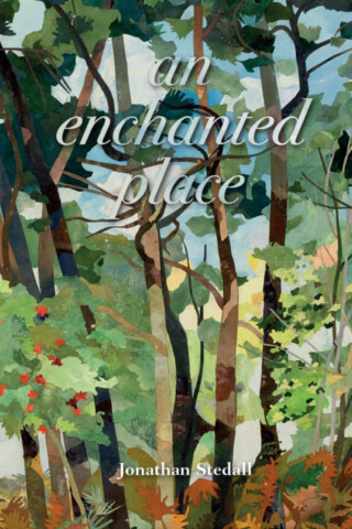 An Enchanted Place