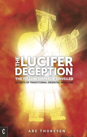 The Lucifer Deception