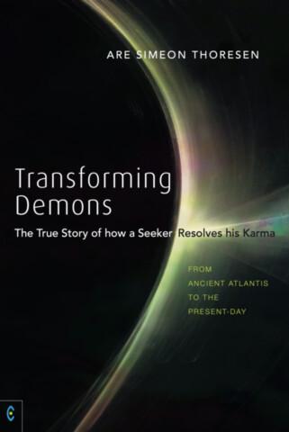 Transforming Demons