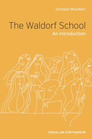 The Waldorf School