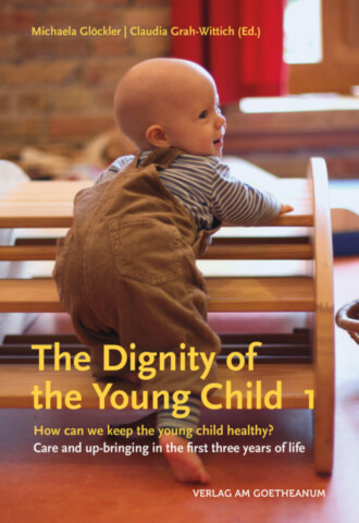 The Dignity of the Young Child