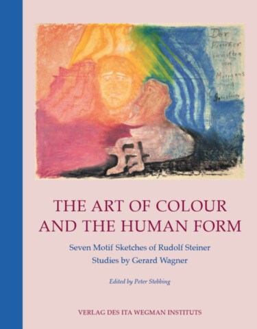 The Art of Colour and the Human Form