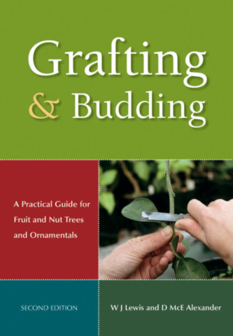 Grafting and Budding