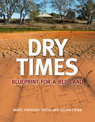 Dry Times