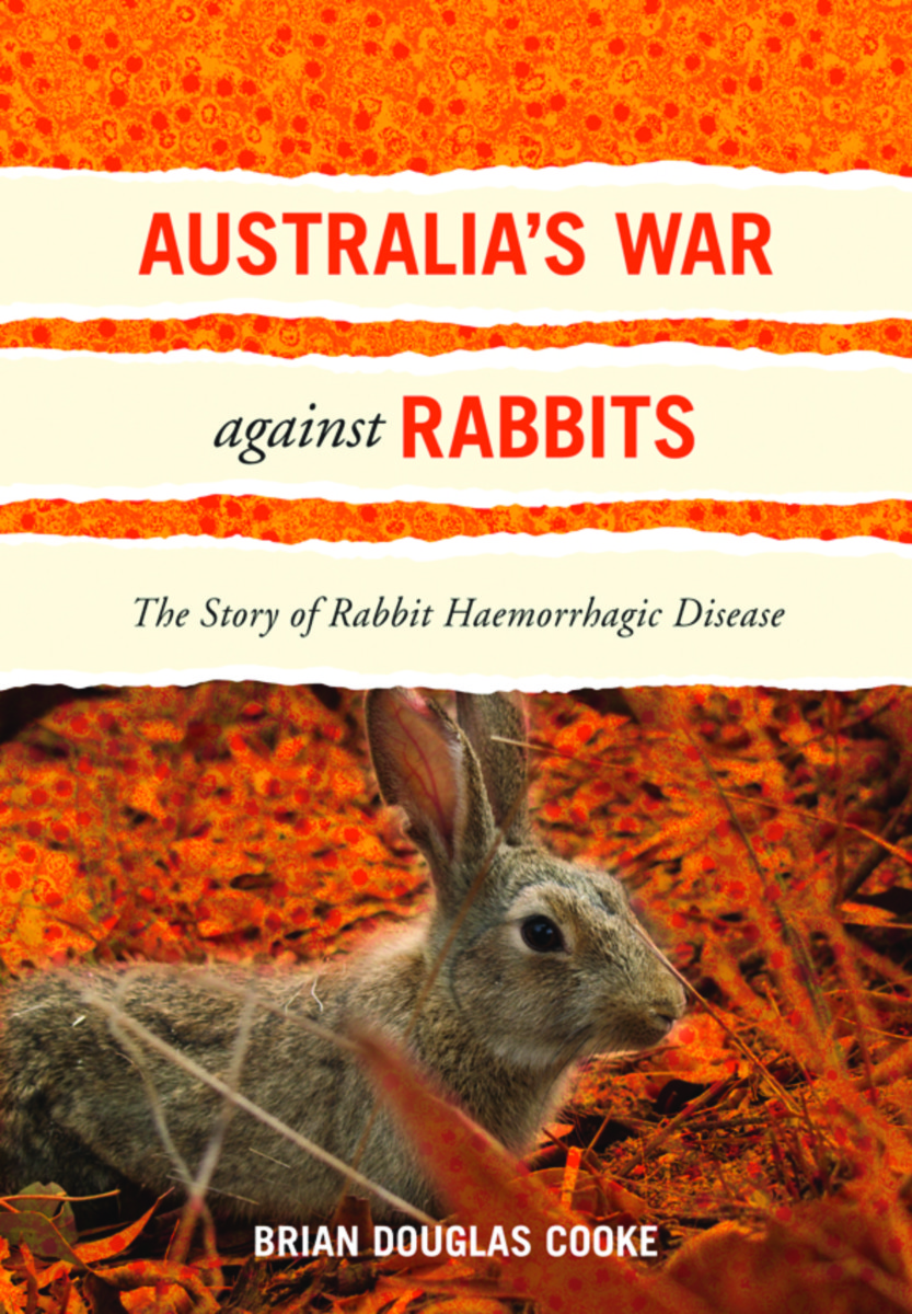 Australia's War Against Rabbits