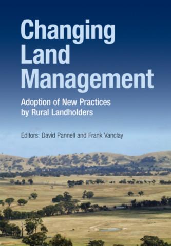 Changing Land Management