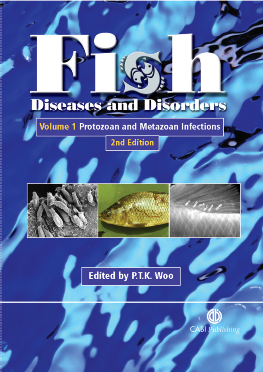 Fish Diseases and Disorders