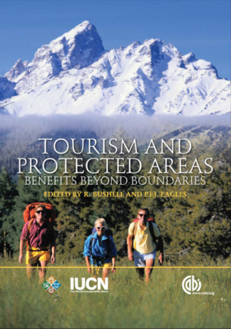 Tourism and Protected Areas