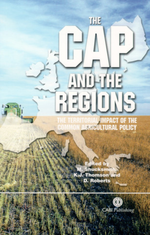 The CAP and the Regions