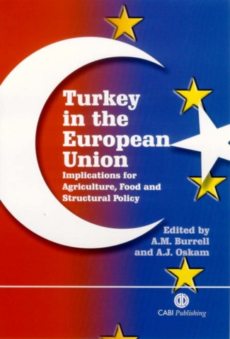 Turkey in the European Union