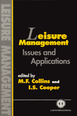Leisure Management