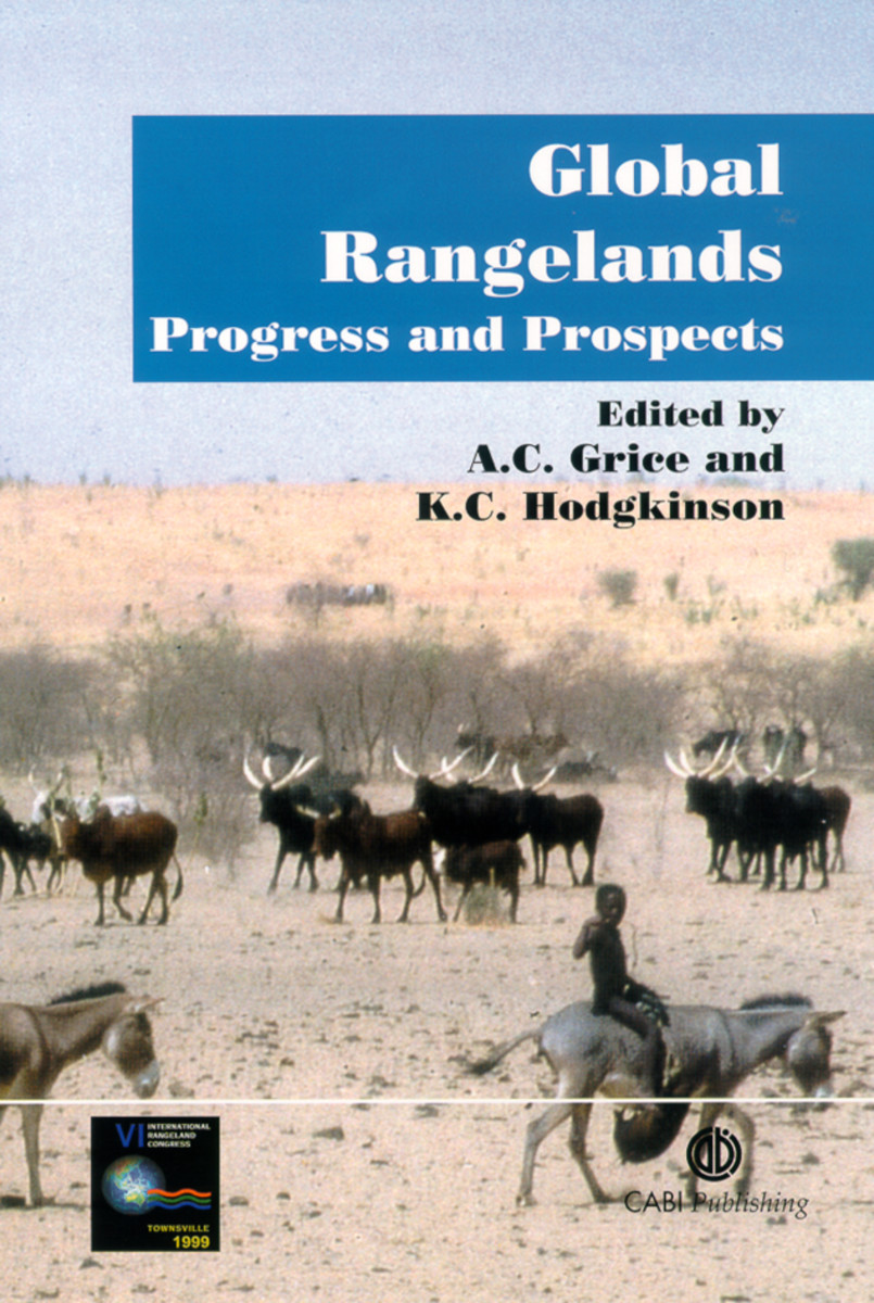 Global Rangelands