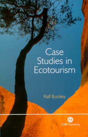 Case Studies in Ecotourism