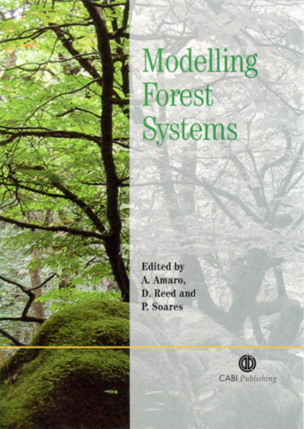 Modelling Forest Systems