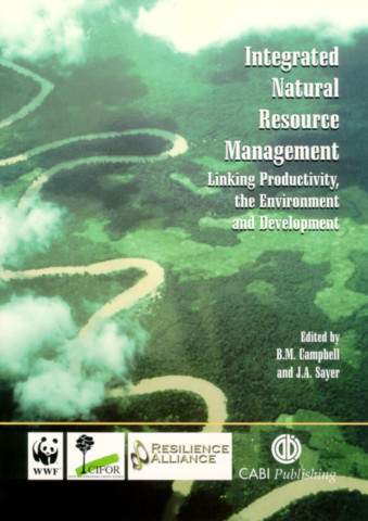 Integrated Natural Resources Management
